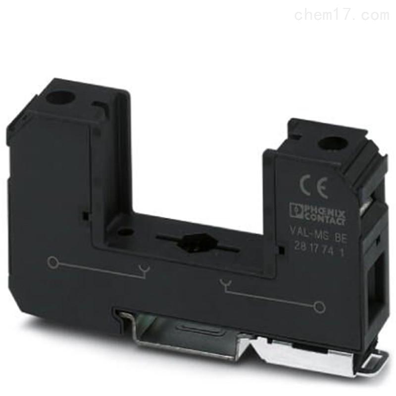 菲尼克斯PT-BE/FM防雷器底座现货促销