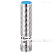 Di-soric电感式接近传感器206440