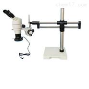 平行光路顯微鏡