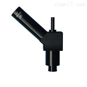 MTD30-90/42对刀显微镜
