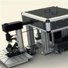 AOD多光子随机扫描显微镜