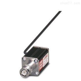 同轴防雷2880642菲尼克斯D-UFB-PB总线电涌保护器价格好