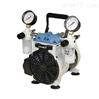 薄膜干式真空泵/压缩机,VCP 80和VCP 130