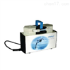 化学隔膜真空泵,湿气自干系统,SD 820