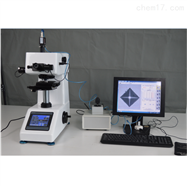 MVS-5-10-30-50QZD触摸屏自动数显维氏硬度计
