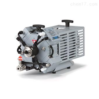 MD 4C EX 化学隔膜泵
