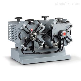 MV 10C EX VARIO 化学隔膜泵