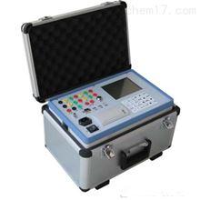 高压开关动特性测试仪校验装置价格