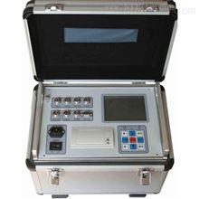 断路器机械特性综合测试仪价格