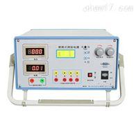 PS-II便携式试验电源价格