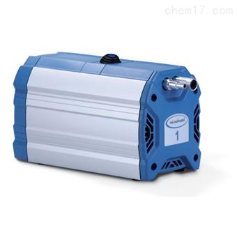 ME 1 隔膜泵