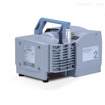 ME 2 NT 隔膜泵