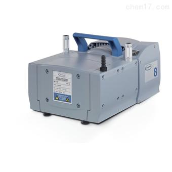 ME 8 NT 隔膜泵