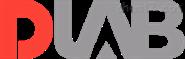 大龙DLAB 实验室通用仪器产品目录