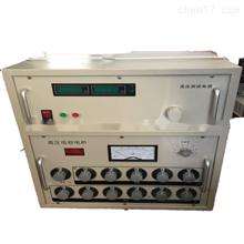 工频介电常数测试仪