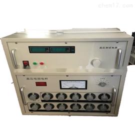 BQS-37a工频介电常数测试仪