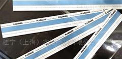 PLAZMARK等离子处理效果指示片