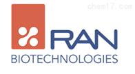 RAN Biotech国内授权代理