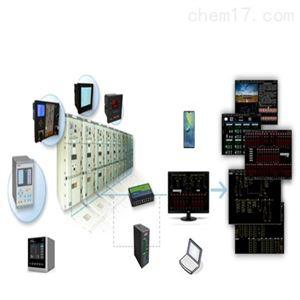 Acrel-2000Z高速公路电力监控系统解决方案