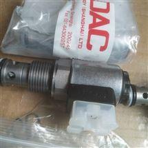 WSM06020W-61-C-N-24DC贺德克电磁阀
