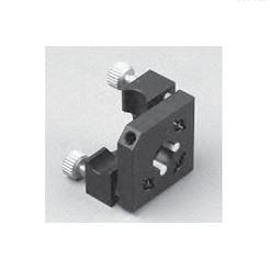 AD-XY系列二维小尺寸光学调整架