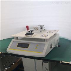 GPD-01气体交换压力差(通气阻力)试验仪