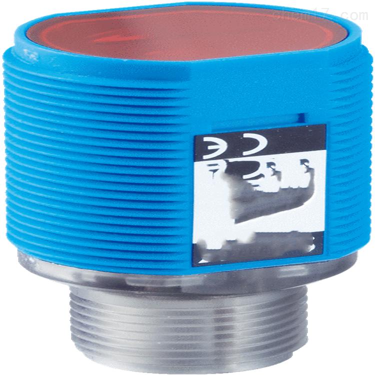 sick西克GRL18S-P2436反射式光电传感器
