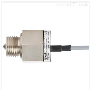 OLS-C04威卡WIKA光电式液位开关