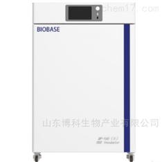 氣套式二氧化碳培養箱