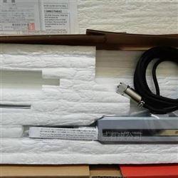 光栅测微仪LGD-1050L-B 575-328