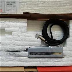 542-715 LGH-1010-B-EH激光全息光栅测微仪