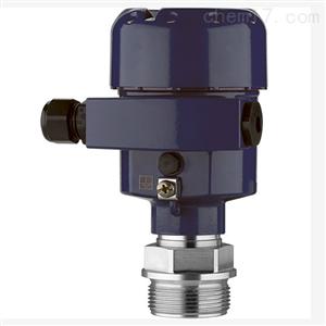 CPT-20, CPT-21威卡WIKA过程压力变送器