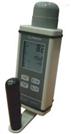 AT1123辐射剂量测量仪