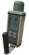 辐射剂量测量仪