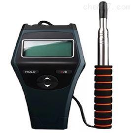 ZRX-30289手持式热球式风速 仪