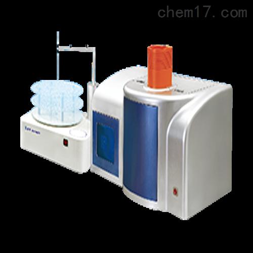 SK-锐析原子荧光光谱仪