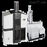 SK-盛析原子荧光光谱仪
