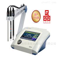 DZS-708L水质多参数分析仪