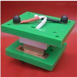 AGV充电刷板刷块 电刷系统 碳刷 充电装置