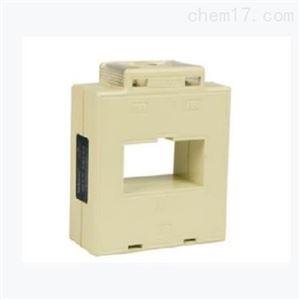 充气柜用电流互感器