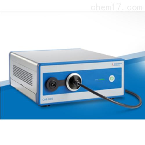 阵列光谱仪/显示测量系统