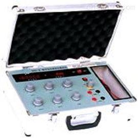 ZRX-26620数字电位差综合 测试仪