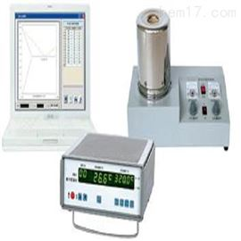 ZRX-26616金属相图 实验装置