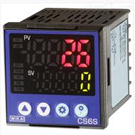 P6100英国WEST温度控制器