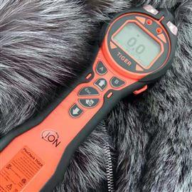 英国离子 PCT-LB-06便携式VOC气体检测仪