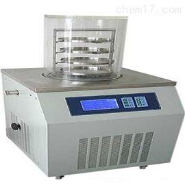 ZRX-22108冷冻干燥机