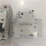 德国西门子辅助电流开关断路器附件辅助触点