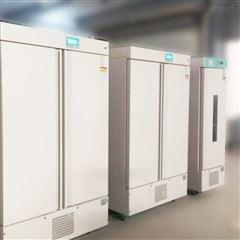 CWI180恒温恒湿培养箱