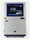 JP-K300plus化学发光成像系统