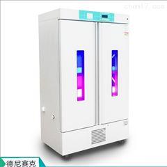 HLI-450B光照人工气候培养箱